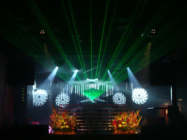 Parish austin tx church stage lighting sound and for Lamp and light ministries