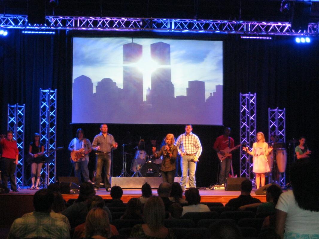 church lighting ideas. Generations Church - Leander, TX Consultation, Specification, Design, And Installation Lighting Ideas T